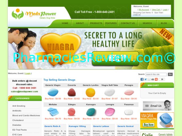 Cialis Soft Tab Discount Generic
