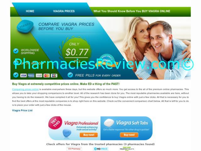 Viagra Safe Online Pharmacy