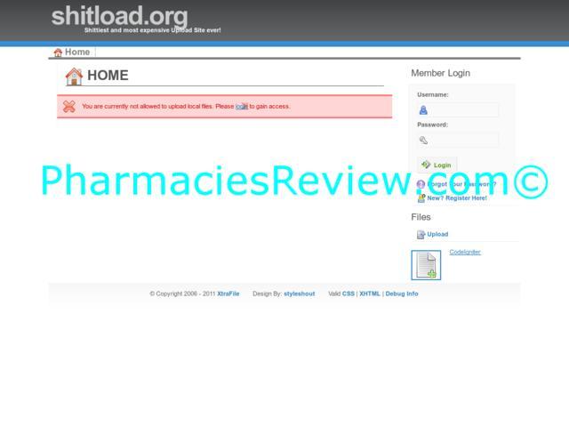 n1pharmacy.com review
