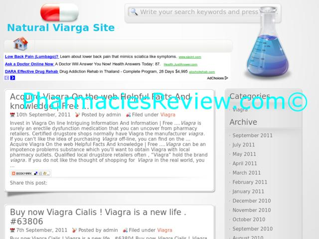 Buy Post This Url Viagra