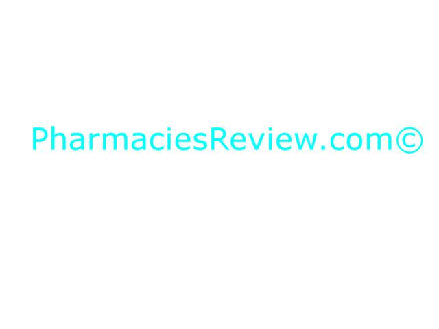 nippon-pharmacy.com review