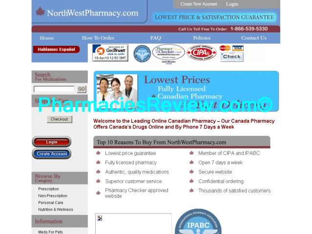 Motilium Sales Canada