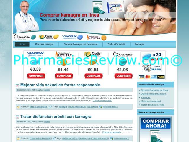 Google Groups Buy Viagra Cheap