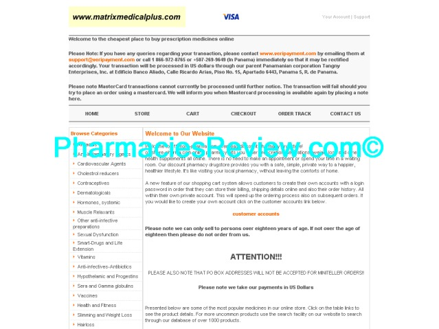 offshore-pharma.com review
