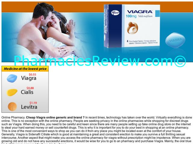 Viagra With Perscription Lowest Price