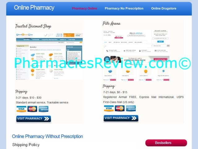 online generic propecia cheap