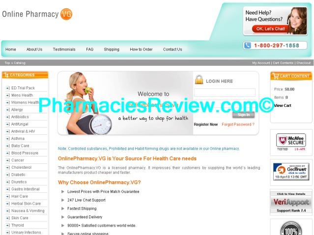 Online Carbamazepine Pharmacy Reviews