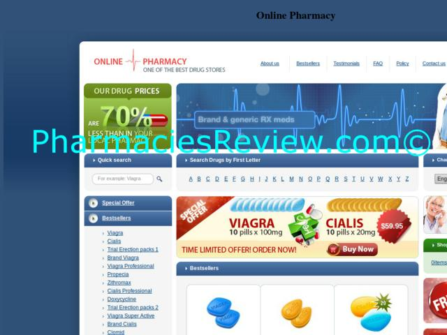 Lowest Viagra Price Usa Pharmacies