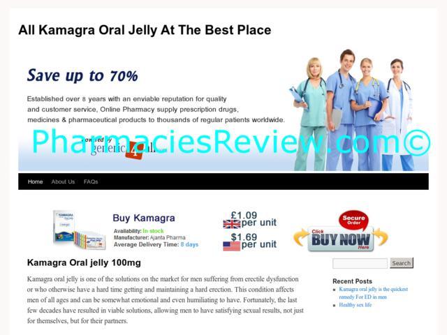 Express Kamagra On Line Pharmacy
