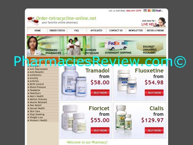 Cialis Overnight Us Pharmacy