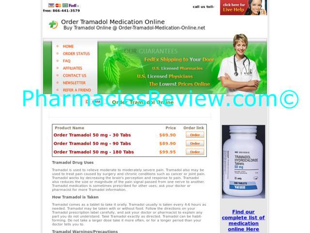 buy generic tramadol online pharmacy canada