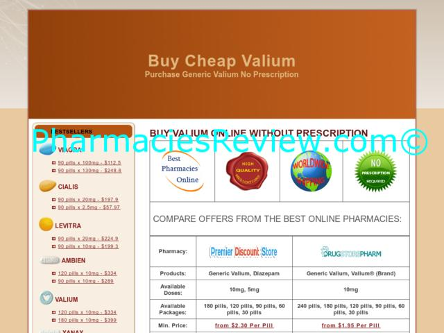 Cheapest Cialis Pharnacy Comparison