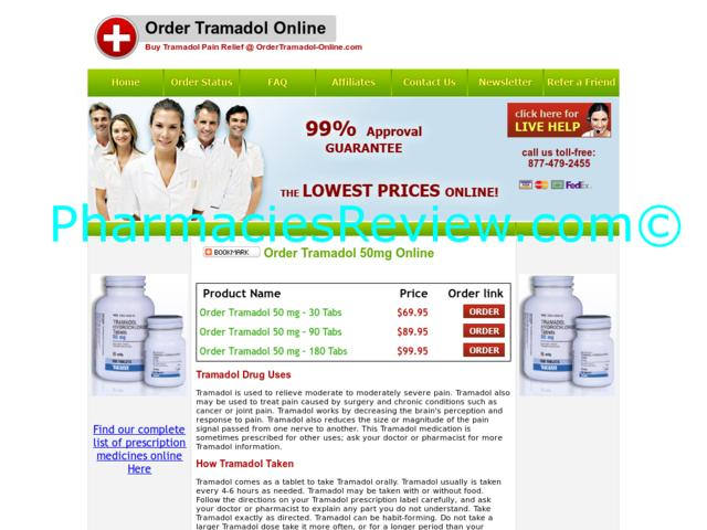 order klonopin medication online