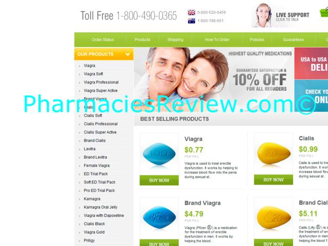 originalcialis.com review