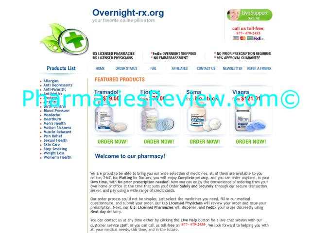 overnight-rx.org review