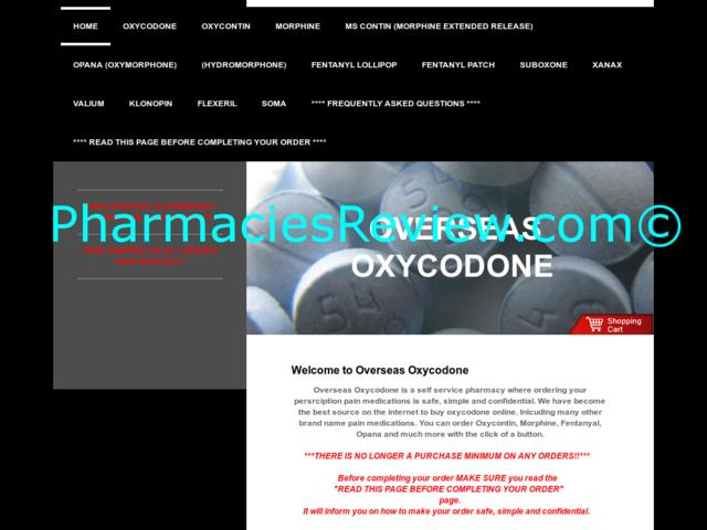 overseas-oxycodone.com review