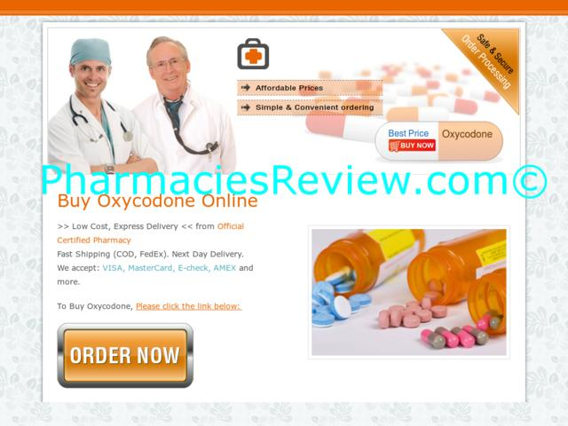 Best Price Viagra Official Store