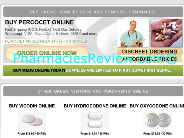 Order Prozac Cod Fedex