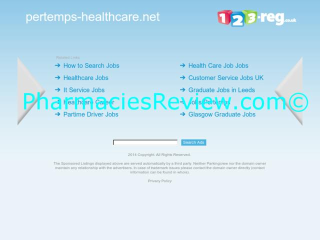 healthcare insurance issues