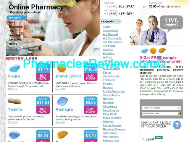 cheap kamagra online pharmacy