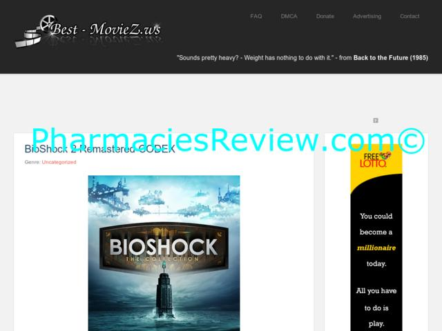 pharmacynextdoor.com review