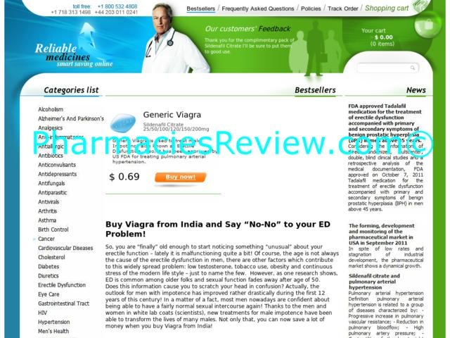 Generic Viagra From India Free Sample