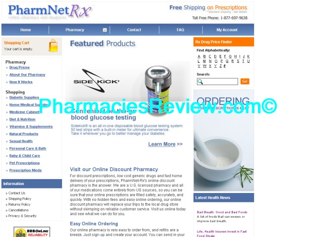 Zonisamide Reviews