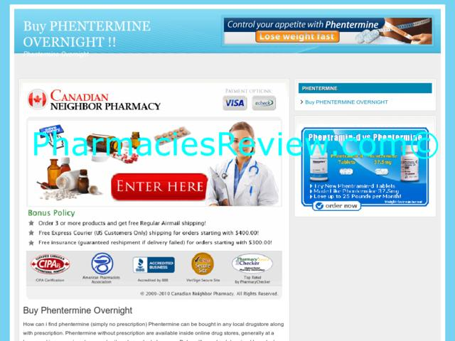phentermine clinics san francisco.jpg