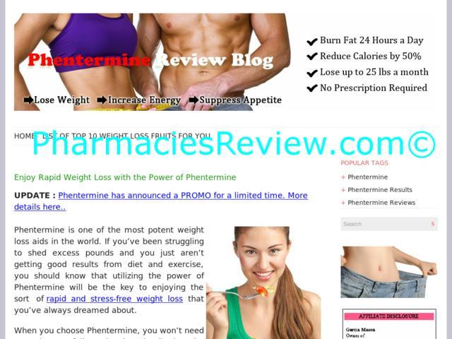 M: Customer reviews: Forskolin Weight Loss Supplement