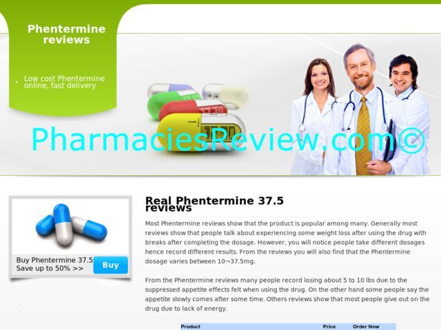 Levitra generic reviews