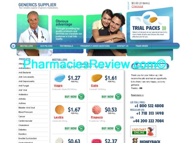 popular-meds.com review