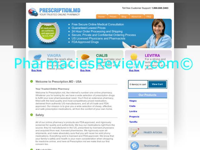 No Online Pharmacy Prescription Required Viagra