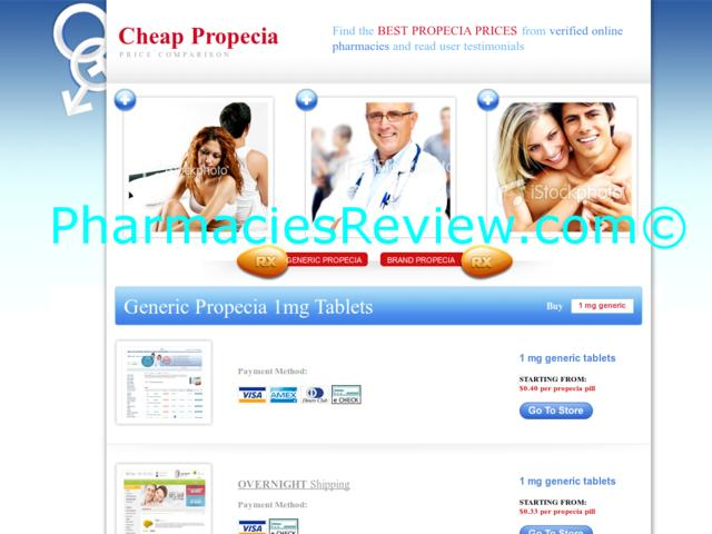 Buy Levitra 20mg Tablets 4 Online at Chemist