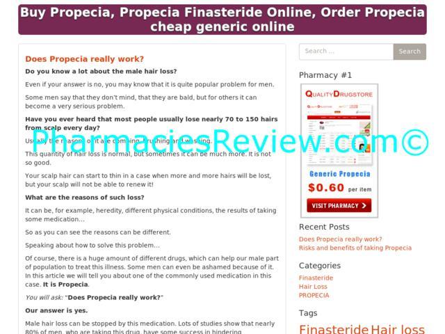 Cheap Drug Levitra Propecia Propecia