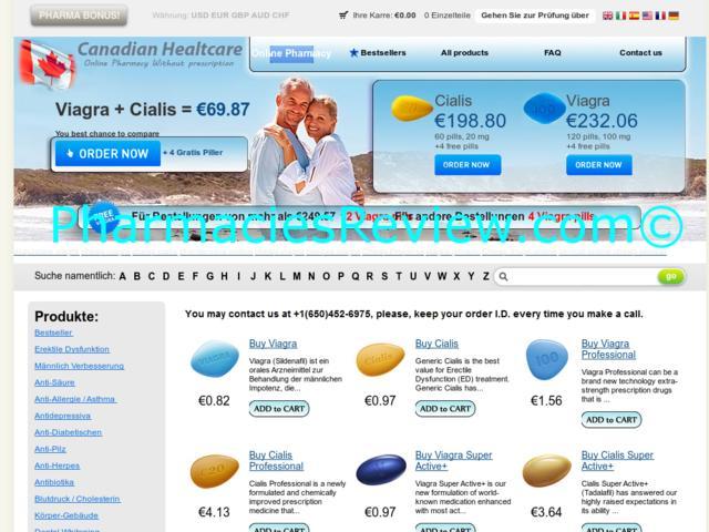 Generic Propecia United Pharmacy