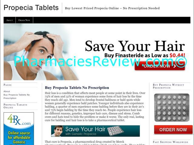 Online Pharmacy Propecia Renova