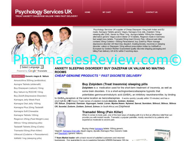 psychology-services.co.uk review