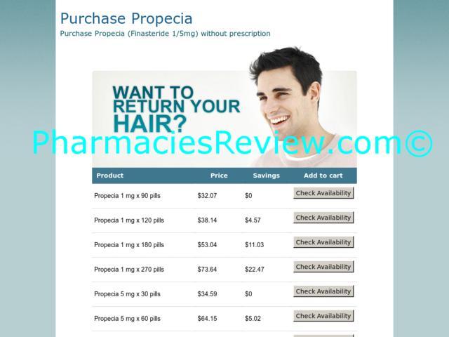 6Buy Cheap Propecia