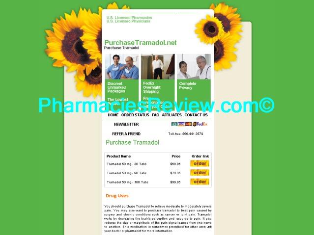 Cialis Internet Online Pharmacy Prescription Soma