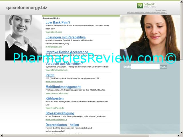 qaexelonenergy.biz review
