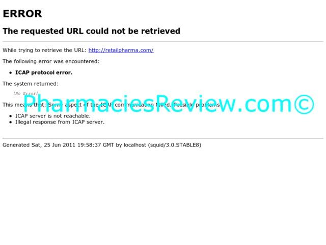 retailpharma.com review