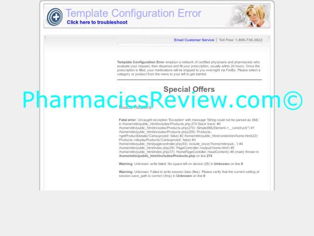 Retin a online pharmacy