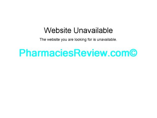 rx-pharma.net review