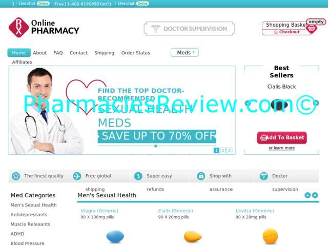 Consumer Reports Viagra