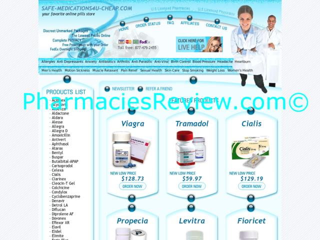 Value Pharmaceutical Cialis