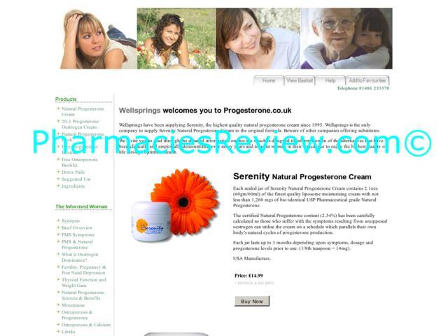 Generic Prometrium Online Pharmacy Reviews