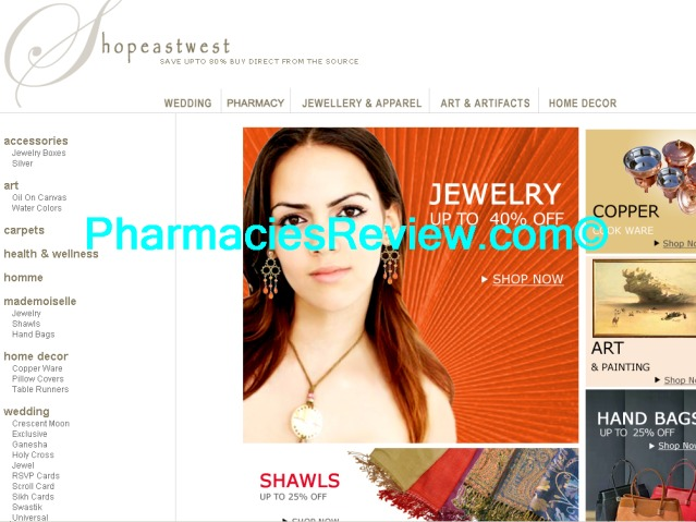 shopeastwest.com review