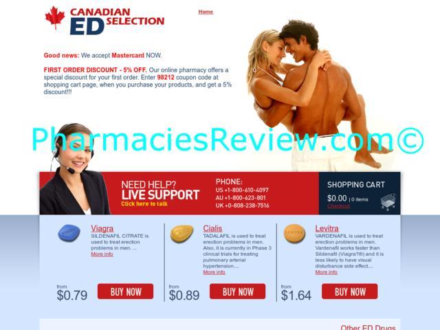 Buy Cheap Viagra On The Net